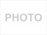 Электроды ЦУ-5, ТМЛ-1У, ТМУ-21У, ЦЛ-20, МНЧ-2, ЦЧ-4, ЦЛ-11, ЗИО-8, ОЗЛ-8, ОЗЛ-6, Т-590, Т-620, ЭН-60М